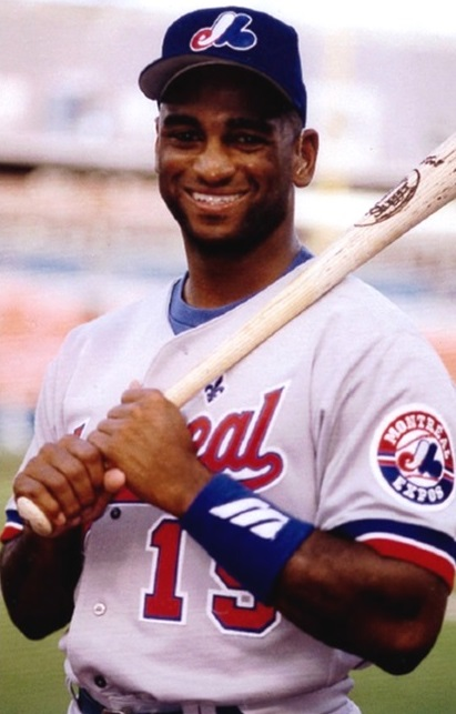 interview  curtis pride talks about the montreal expos